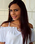 Colombianos chica de Medell�n